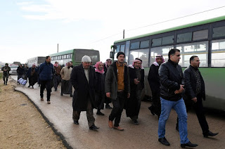 30-killed-in-syria-blast