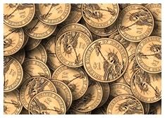 Mercado de divisas forex definicion