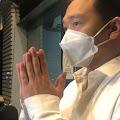Soal Kasus Video Syur dengan Gisel, Michael Yukinobu: Saya Menyesal dan Minta Maaf