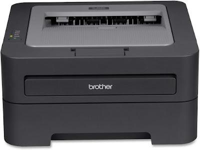 Brother HL-2240D Driver Downloads