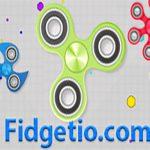 Fidgetio.com