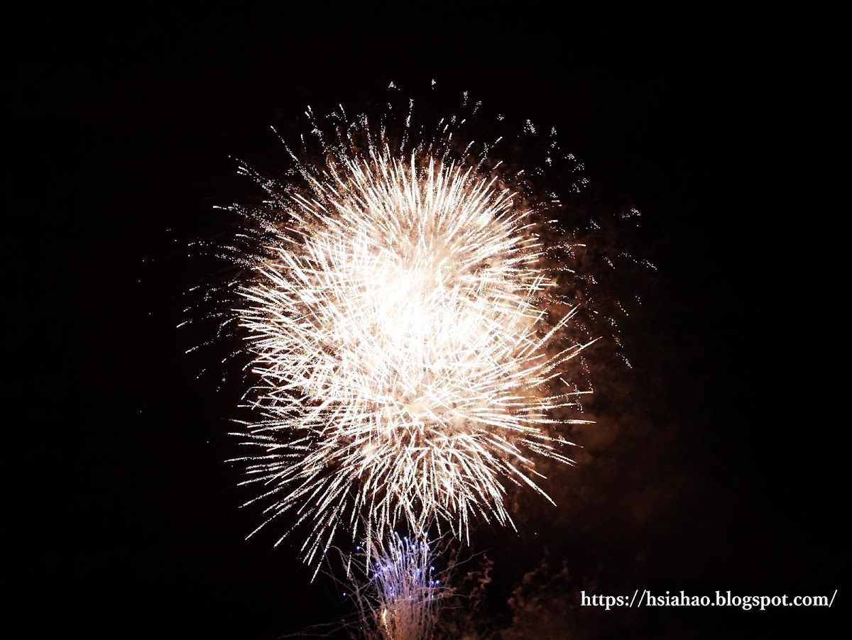 沖繩-活動-推薦-沖繩全島EISA祭-エイサ 祭り-花火-煙火-自由行-旅遊-Okinawa-eisa-matsuri-event-fireworks