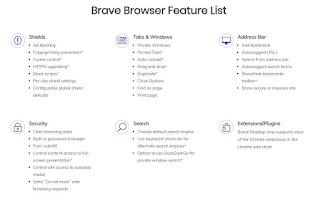 brave-features-list