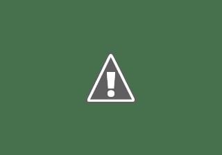 Kaaba in 1908