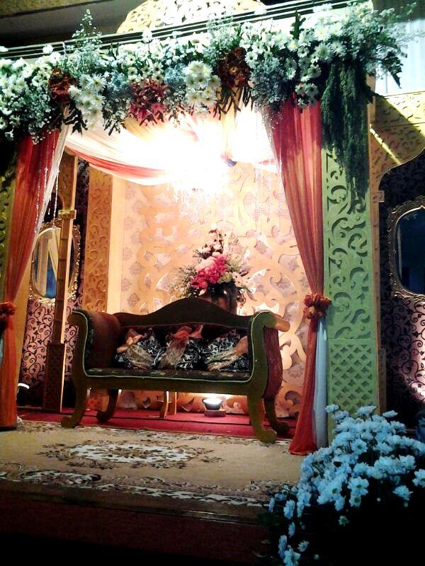 Rsi Klaten Rumah Sakit Islam Klaten Mairzikronrsiklaten24nov12bjpg