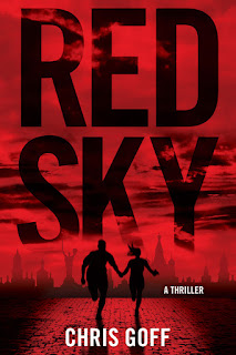 https://www.amazon.com/Red-Sky-Raisa-Jordan-Thriller/dp/1683311264/ref=tmm_hrd_swatch_0?_encoding=UTF8&qid=1487367750&sr=1-1-fkmr0