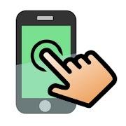 App Trình nhấp tự động - Auto Clicker MOD No Ads