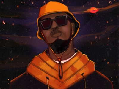 [Music] Iceboxx - Energy ft. Deeno