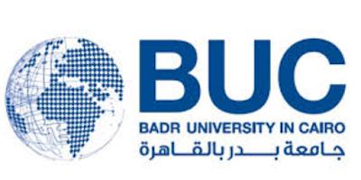 مصروفات جامعة بدر السنوية بالجنية المصري 2020/2019 وتنسيق القبول