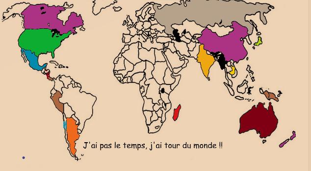 https://lemondewwoof.blogspot.fr/