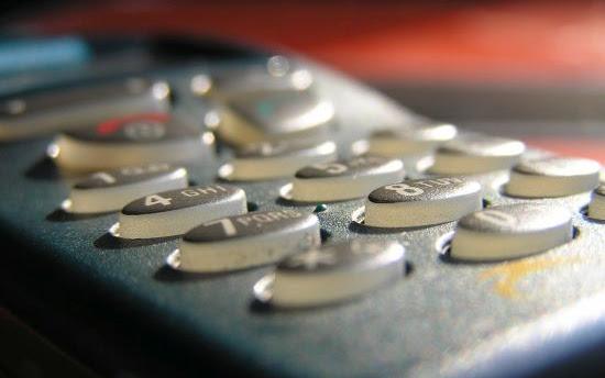 O numerze telefonu, który wywołał lawinę pytań - Czytaj więcej »