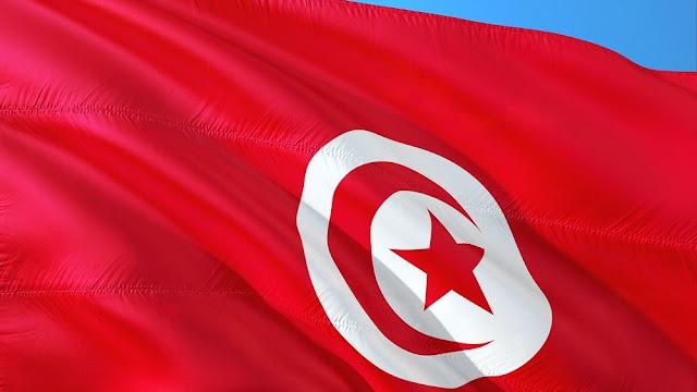 Δυσαρέσκεια από την Τυνησία γιατί δεν προσκλήθηκε στη διάσκεψη του Βερολίνου για τη Λιβύη