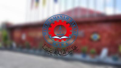 Permohonan Program Asasi Kolej MARA 2020 Online