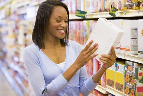 Retail procurement: The fight against out-of-stock