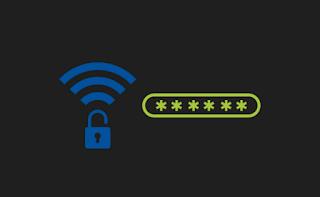 Kumpulan Aplikasi Bobol Password Wifi di HP Android Terbaik