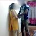 पेटदर्द के बाद खुला दीदी के देवर की गंदी हरकतों का राज, FIR