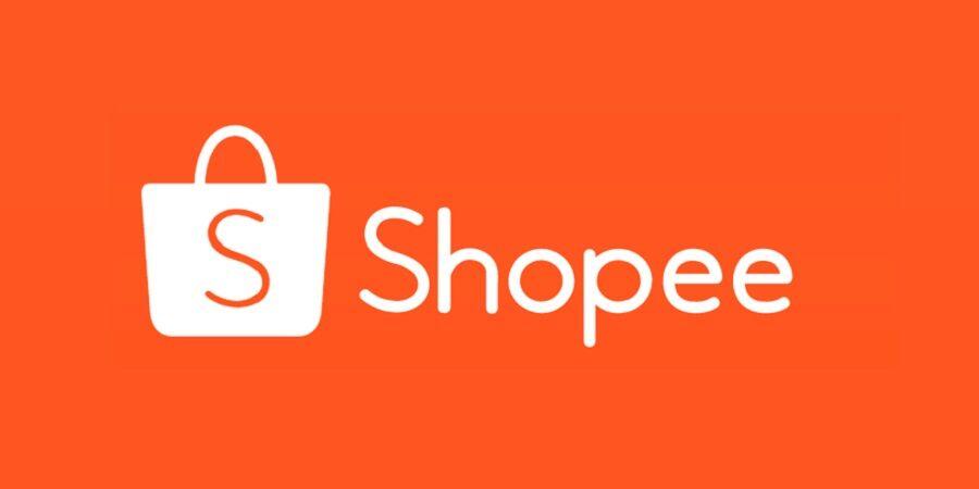 Tips Sukses Jualan Baju Agar Cepat Laku Di Shopee Blog Serbacaramudah