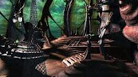 Videojuego Schizm - Mysterious Journey