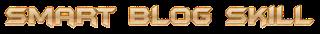 Smart Blog Skill