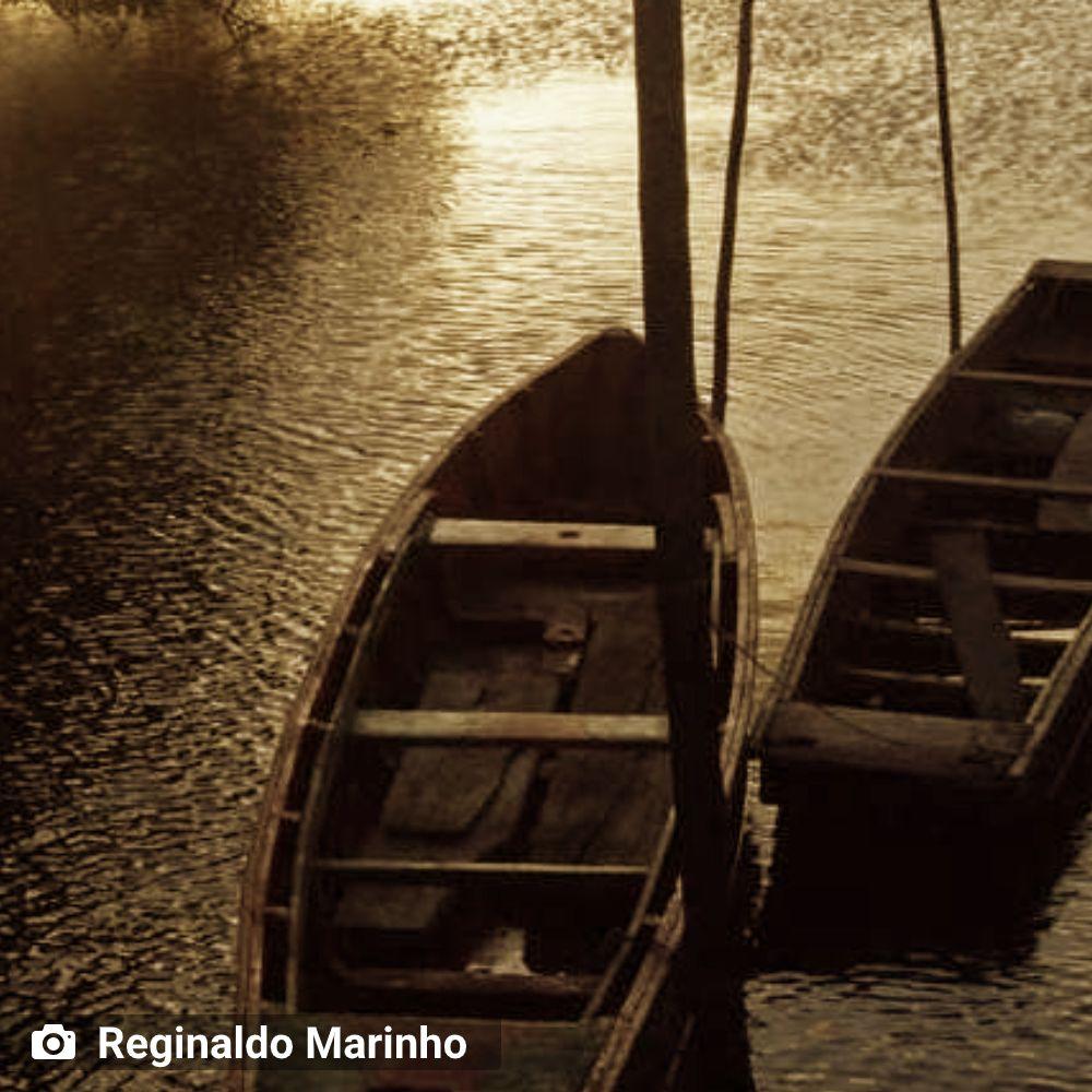 ambiente de leitura carlos romero cronica gonzaga rodrigues joao pessoa rio sanhaua historia da cidade literatura paraibana