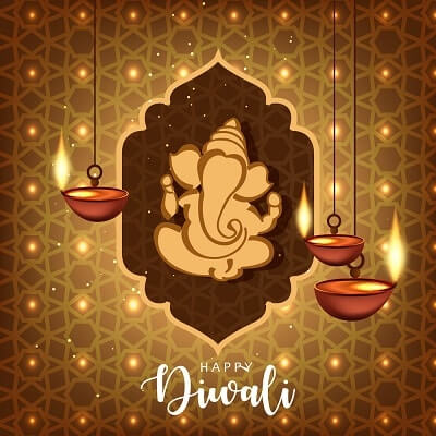 Best Diwali Whatsapp DP Profile Pictures for Whatsapp