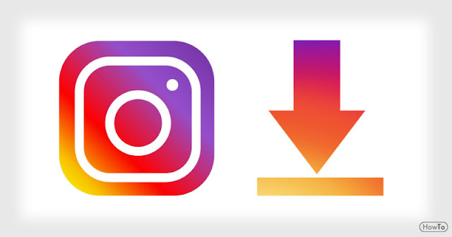 How Do I Download My Instagram Photos | Download Instagram Photos on Android
