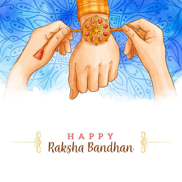[Share+] Raksha Bandhan Videos 2020