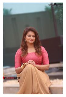 Actress Priyanka Nair Latest Portfolio Gallery  0002.jpeg