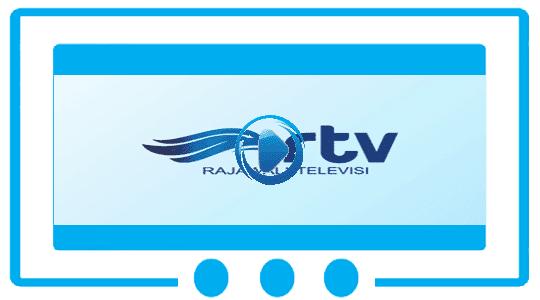 Streaming RTV