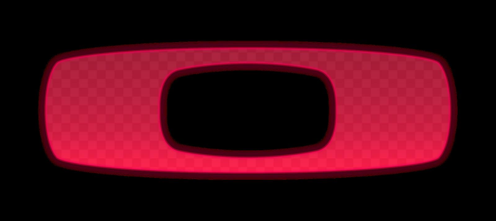 Logos Oakley