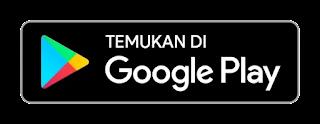 Monument Valley v2.7.1.7 Gratis Mod Apk Terbaru (Mod Unlocked DLC)