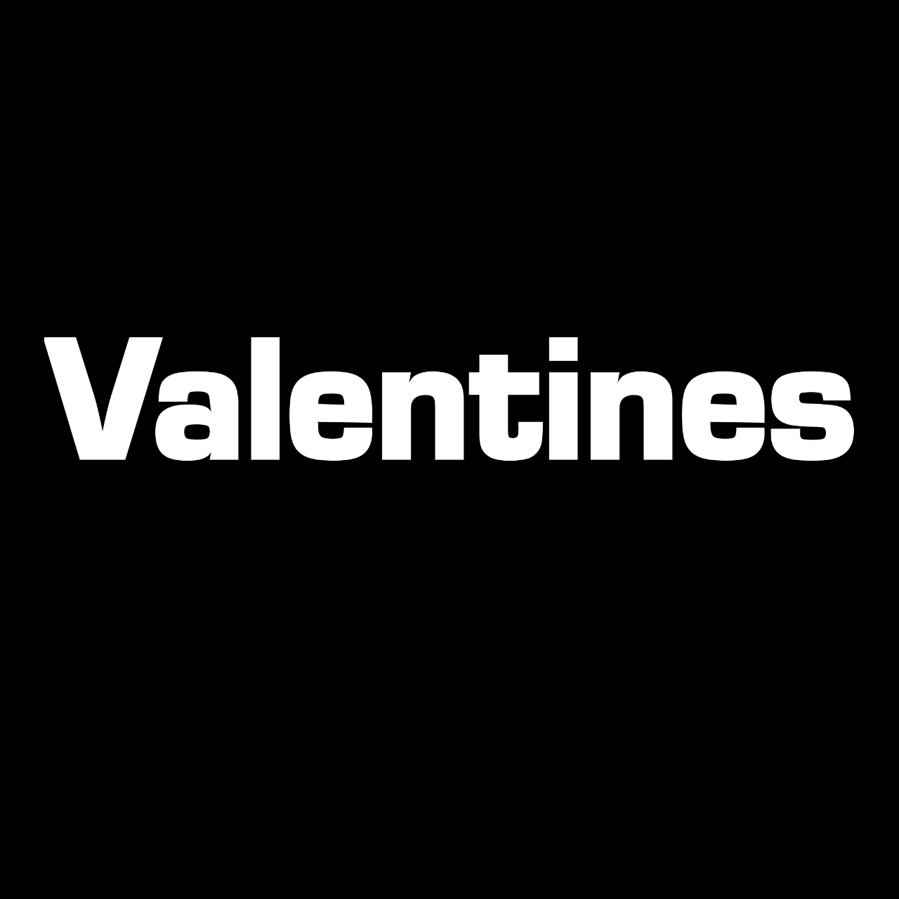 Valentines strok image