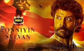 A Film before Ponniyin Selvan for Mani Ratnam | inbox