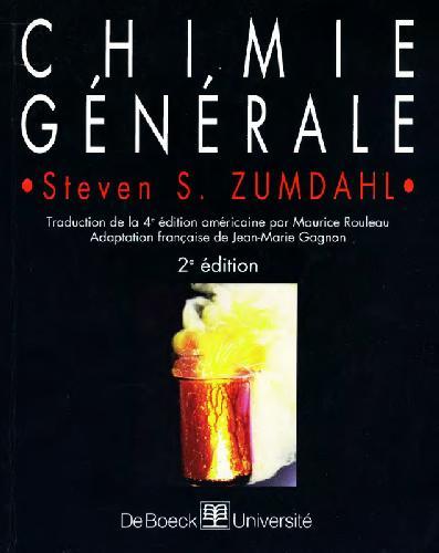 chimie generale livre pdf, chimie generale pdf, chimie generale cours, chimie organique, chimie organique pdf, chimie 11, chimie 11 stse pdf,