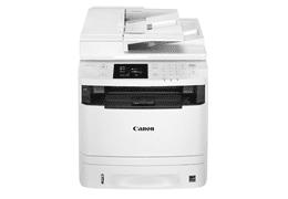 Image Canon imageCLASS MF414dw Printer Driver
