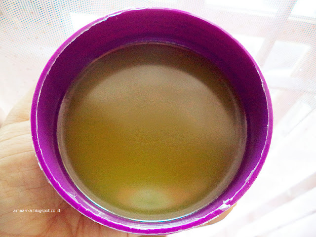 http://amna-ika.blogspot.co.id/