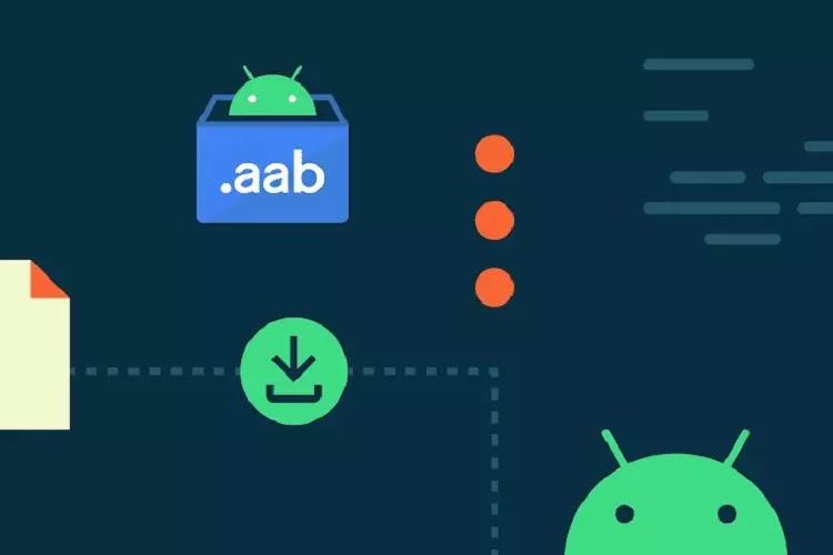 Tinggalkan APK, Google Wajibkan Aplikasi Android Pakai Format AAB Mulai Agustus
