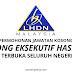 Permohonan Jawatan Kosong LHDN - Terbuka Seluruh Negeri
