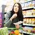Yanlış alışveriş obeziteye yol açıyor...