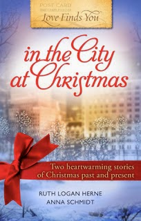 Top Pick! Book of the Christmas Season!
