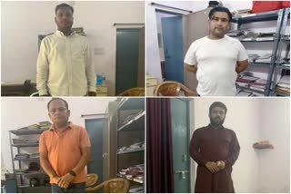 4-arrest-jamshedpur-social-media-post