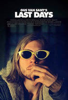 Watch Last Days Online Free in HD