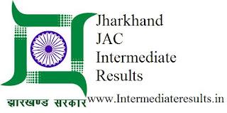 JAC Intermediate Results