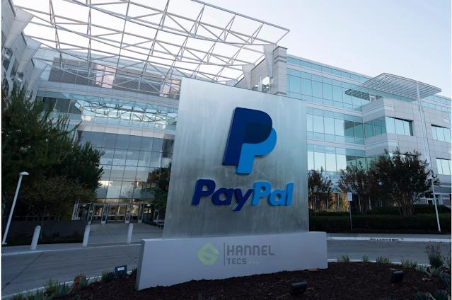 ولأول مرة PayPal تسمح شراء العملات الرقمية بستخدام خدمتها