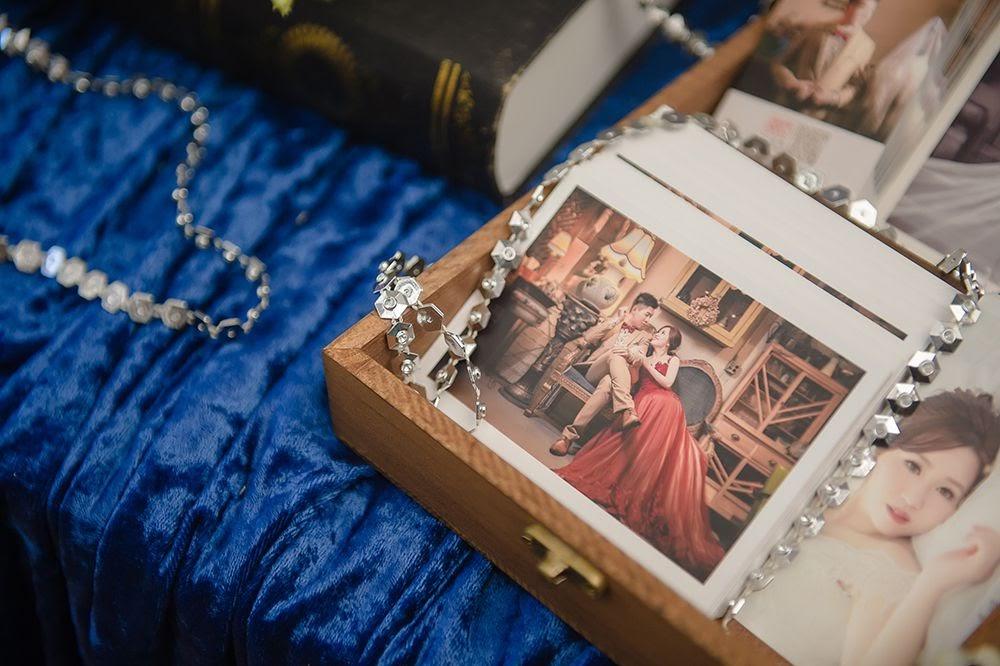 婚攝小動、婚攝推薦、婚禮記錄、宜蘭婚攝、金樽廣場-20190518_043_B