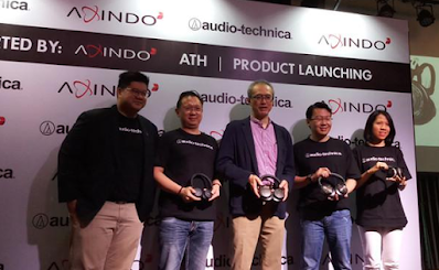 Lowongan Kerja Team Leader Direct Sales PT. Axindo Infotama Area Serang & Pandeglang