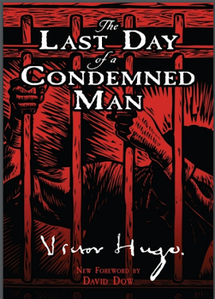 The Last Day Of A Condemned Man By Victor Hugo In Pdf