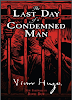 [PDF] The Last Day Of A Condemned Man By Victor Hugo In Pdf