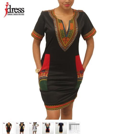 84d27f61abdbd Best Cheap Designer Clothes