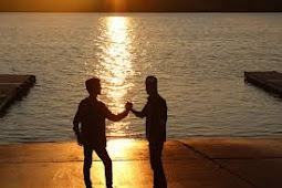 Kata Kata Bijak Persahabatan Yang Menyentuh